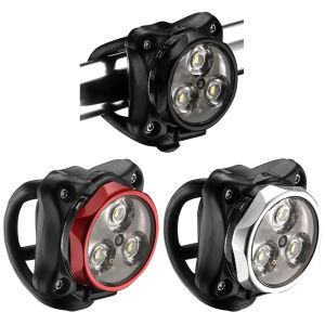 Lezyne LED - Zecto Drive Front