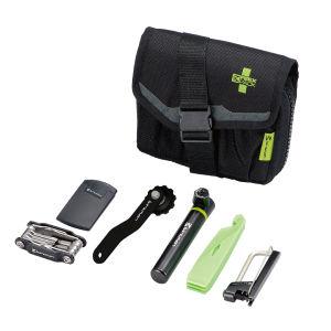 Birzman Zyklop C-Bag with Tools
