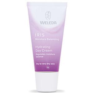 Weleda Iris Day Cream (30ml)