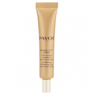 PAYOT Design Lift Levres (Smoothing, Plumping Lip And Contour Care)