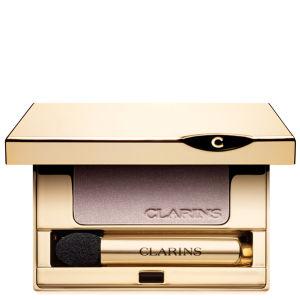 Clarins Mineral Mono Eyeshadow 09 Lavender Tea(2g)