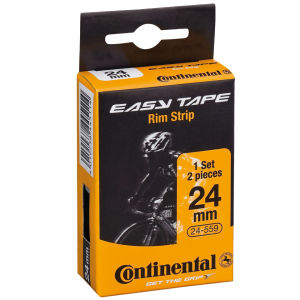 Continental Easy Tape High Pressure Rim Strip