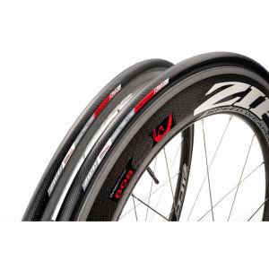 Zipp Tangente SL Speed Tubular Road Tyre