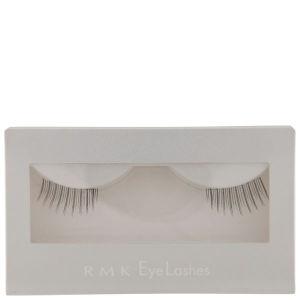 RMK Eyelashes N - 04