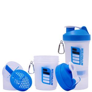 Myprotein SmartShake™