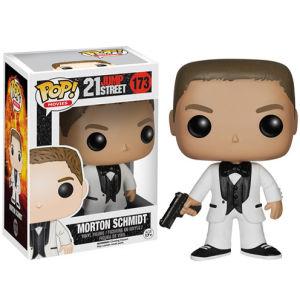 21 Jump Street Morton Schmidt Funko Pop! Figur