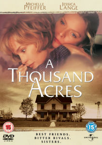 A Thousen Acres (1997)