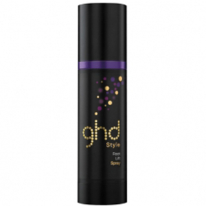 ghd Root Lift Spray