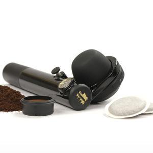 Handpresso Wild Hybrid - Portable Espresso Maker