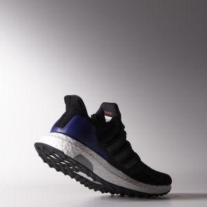adidas ultra boost new zealand