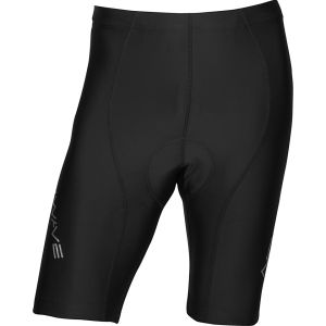 Northwave Force Cycling Shorts