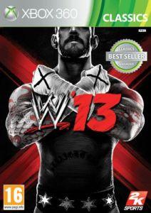 WWE 13 (Classics)