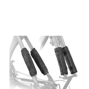 Scicon Front Fork and Seat Stay pads