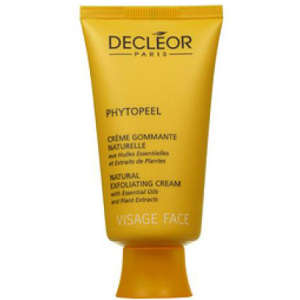 DECLÉOR Phytopeel Natural Exfoliating Cream 50ml