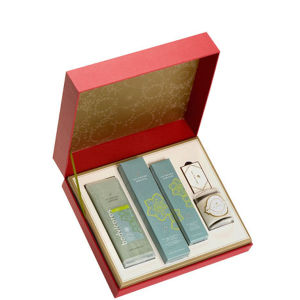 Sundari Gift of Healing (Worth $112.00)