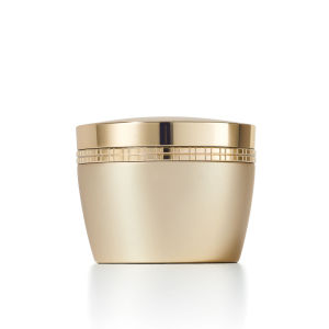 ELIZABETH ARDEN CERAMIDE PREMIERE REGENERATION EYE CREAM (15ML)