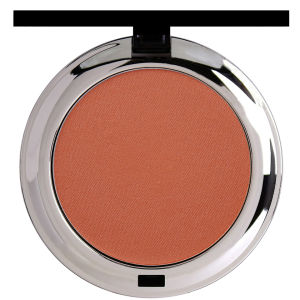 Bellápierre Cosmetics Compact Blush Autumn Glow