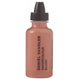 Daniel Sandler Watercolour - Gentle (15 ml)