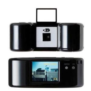 Superheadz Digital Harinezumi 2+++ Camera