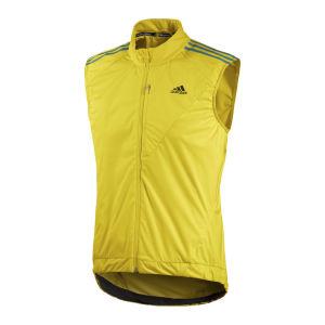 Adidas Response Tour Cycling Gilet