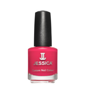 Jessica Nails Custom Colour - Fanciful Flight Midi (7.5ml)