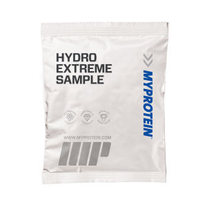 Hydro Extreme (sample)