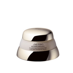 Shiseido BioPerformance Advanced Super Revitalizing Cream (50ml)