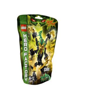 LEGO Hero Factory: SCAROX (44003)