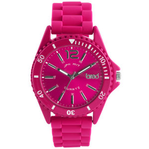 Breo Arica Women's Watch - Pink