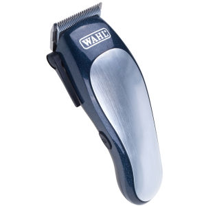 Wahl Lithium Clipper