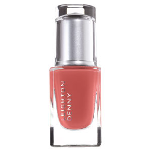 Verniz High Performance da Leighton Denny - Just Perfect
