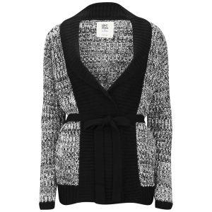 Vero Moda Women's Moira Cardigan - Black