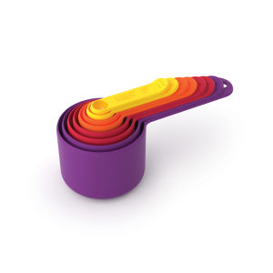 Joseph Joseph Nest Measure - Multi