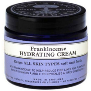 Neal's Yard Remedies Frankincense Hydrating Cream (50g)