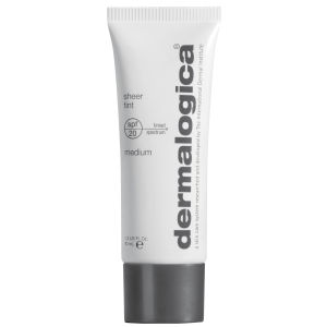 Dermalogica Sheer tint SPF 20 - Medium