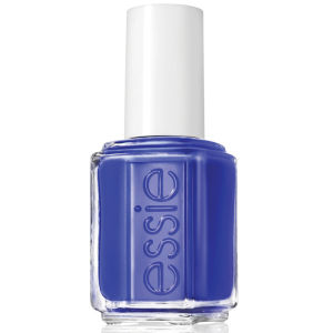 essie Professional Bouncer Its Me Nail Polish (15Ml)