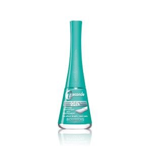 Bourjois 1 Seconde Turquoise Block (9ml)