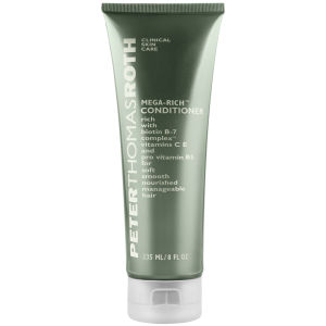Condicionador Mega Rich da Peter Thomas Roth (235 ml)