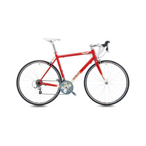 Genesis Volant 20 Road Bike