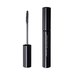 Shiseido Perfect Mascara Volume définissant (8ml)
