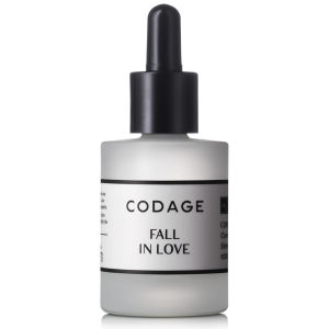 CODAGE Fall in Love Correcting and Revitalising Serum (30ml)