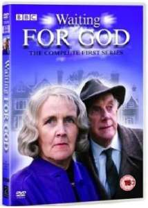 Waiting For God - Complete Series 1