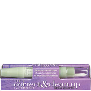 OPI Corrector Pen (4 ml)
