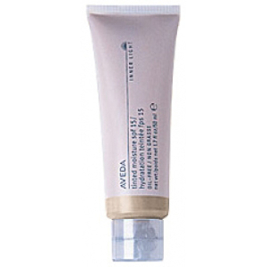 Hidratante con color Aveda Inner Light Spf15 - 02 Beechwood (50ml)