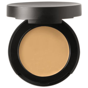 bareMinerals SPF 20 Correcting Concealer - Medium 2 (2 g)