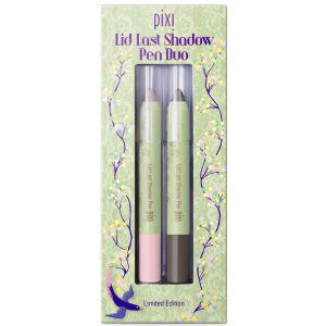 Pixi Lid Last Shadow Pen Duo
