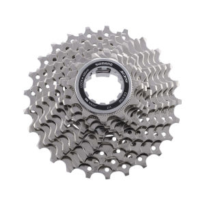 Shimano 105 CS-5700 Bicycle Cassette