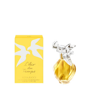 Nina Ricci L'Air du Temps Eau de parfum 50 ml