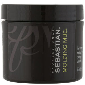 Sebastian Professional Molding Mud (75g)