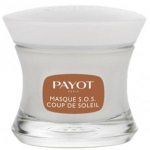 PAYOT Masque Sos Coup De Soleil (Sos Sunburn Mask) (50ml)